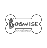 Dogwise Obedience