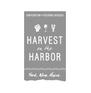 Harvest on the Harbor
