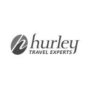 Hurley Travel Experts