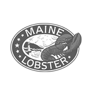 Maine Lobster Council