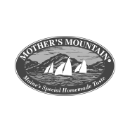 Mother's Mountain