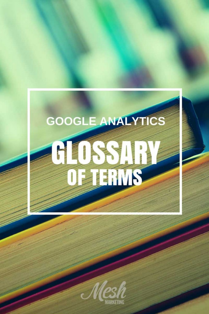 Google-Analytics-Glossary-of-Terms