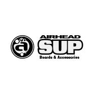airheadsup